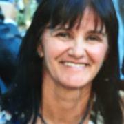 Kimberly Budrow